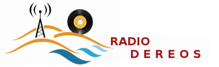 Radio Dereos Logo